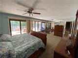 5823 Lakeshore Drive - Photo 26