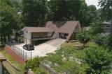5823 Lakeshore Drive - Photo 9