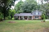 3886 Pannell Rd. - Photo 1