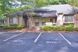 875 Old Roswell Road - Photo 1