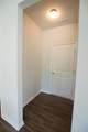 524 Silver Leaf Parkway - Photo 12