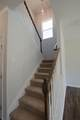 524 Silver Leaf Parkway - Photo 16