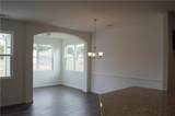 524 Silver Leaf Parkway - Photo 3