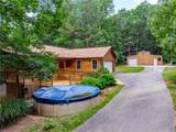 349 Squirrel Hunting Road - Photo 2
