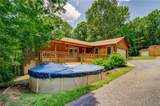 349 Squirrel Hunting Road - Photo 4