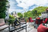 35 Walker Terrace - Photo 1