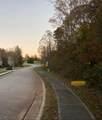 121 Hewett Road - Photo 1
