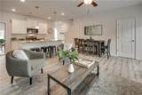 7518 Knoll Hollow Road - Photo 12