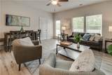 7518 Knoll Hollow Road - Photo 13