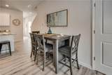 7518 Knoll Hollow Road - Photo 14