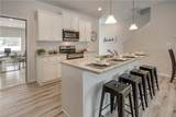 7518 Knoll Hollow Road - Photo 16