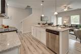 7518 Knoll Hollow Road - Photo 17