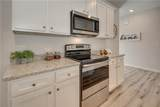 7518 Knoll Hollow Road - Photo 18