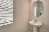 7518 Knoll Hollow Road - Photo 20