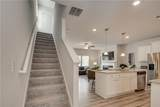 7518 Knoll Hollow Road - Photo 21