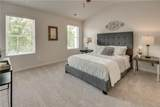 7518 Knoll Hollow Road - Photo 22
