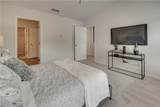 7518 Knoll Hollow Road - Photo 24