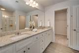 7518 Knoll Hollow Road - Photo 27