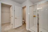 7518 Knoll Hollow Road - Photo 28