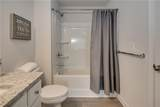 7518 Knoll Hollow Road - Photo 33