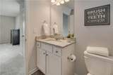7518 Knoll Hollow Road - Photo 34