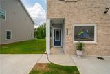 7518 Knoll Hollow Road - Photo 7