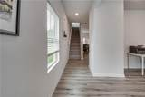 7518 Knoll Hollow Road - Photo 8