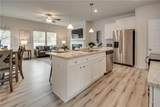7518 Knoll Hollow Road - Photo 9