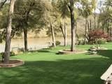 12 River Trace - Photo 16