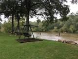 12 River Trace - Photo 18