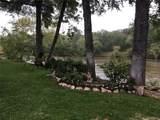 12 River Trace - Photo 19