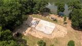 12 River Trace - Photo 32
