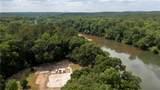 12 River Trace - Photo 35
