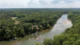 12 River Trace - Photo 36