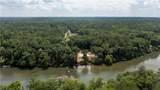 12 River Trace - Photo 37