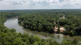 12 River Trace - Photo 38