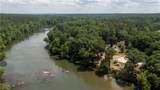 12 River Trace - Photo 39