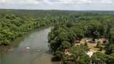 12 River Trace - Photo 40