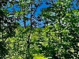 0 Auraria Ridge - Photo 10