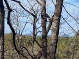 0 Auraria Ridge - Photo 2