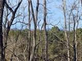 0 Auraria Ridge - Photo 5