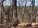 0 Auraria Ridge - Photo 8
