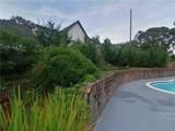 5571 Suwanee Dam Road - Photo 106