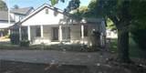 5571 Suwanee Dam Road - Photo 112