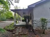 5571 Suwanee Dam Road - Photo 22