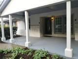 5571 Suwanee Dam Road - Photo 34