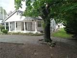 5571 Suwanee Dam Road - Photo 94