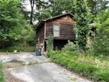 4631 Glory Drive - Photo 21