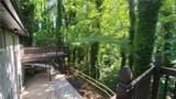 1484 Lively Ridge Road - Photo 31