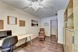 5676 Creekside Court - Photo 58